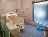 1F-daybathroom2