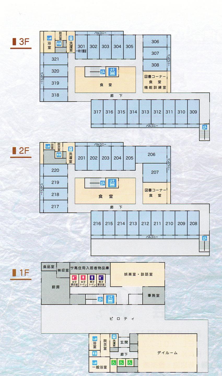 floor-guide